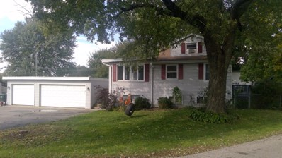 7902 W Chestnut Drive, Wonder Lake, IL 60097 - #: 10106384