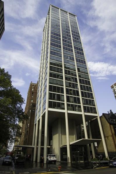 1300 N Astor Street UNIT 7B, Chicago, IL 60610 - #: 10106963