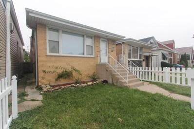 3640 W 65th Place, Chicago, IL 60629 - #: 10107157