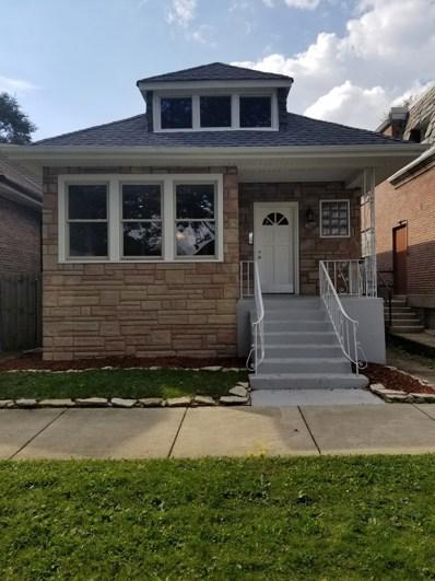 8204 S Avalon Avenue, Chicago, IL 60619 - #: 10107623