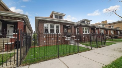 6432 S Washtenaw Avenue, Chicago, IL 60629 - #: 10108719