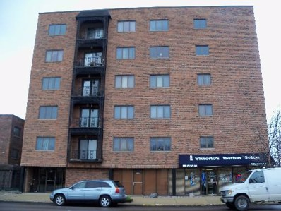 7904 W North Avenue UNIT 304, Elmwood Park, IL 60707 - #: 10109549
