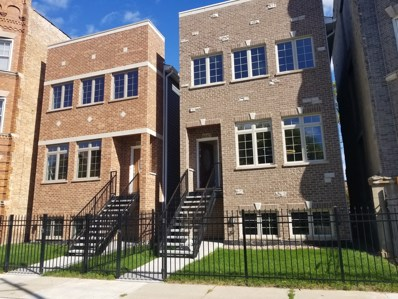 4147 S Indiana Avenue, Chicago, IL 60653 - #: 10109969
