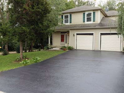 5105 W Flanders Road, Mchenry, IL 60050 - #: 10110145