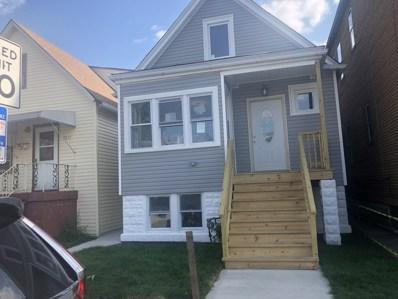 4825 W 28th Street, Cicero, IL 60804 - #: 10110591