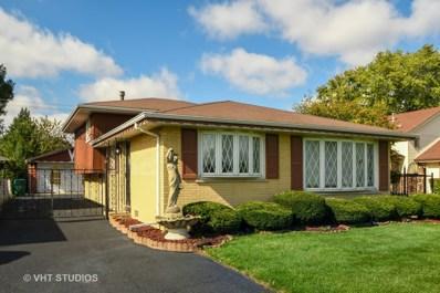 8040 New England Avenue, Burbank, IL 60459 - #: 10110609