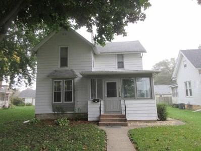 506 7th Avenue, Sterling, IL 61081 - #: 10110842