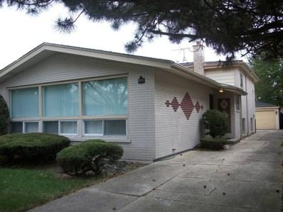 9151 S Constance Avenue, Chicago, IL 60617 - #: 10110903