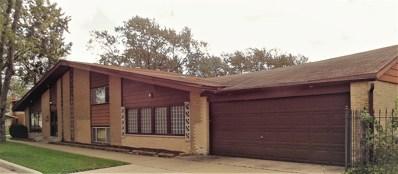 11600 S Loomis Street, Chicago, IL 60643 - #: 10111518