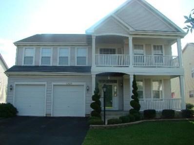 4908 Kimball Lane, Carpentersville, IL 60110 - #: 10111804