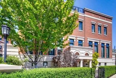 420 W Armitage Avenue, Chicago, IL 60614 - #: 10111850