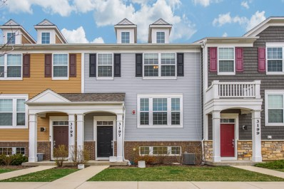 3197 Coral Lane, Glenview, IL 60026 - #: 10111857
