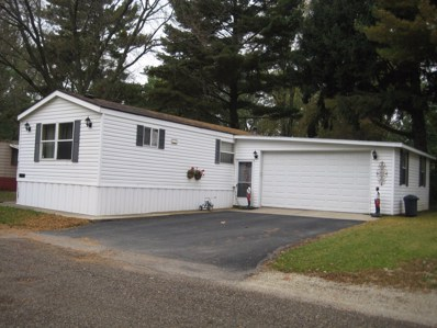 900 Regan Road UNIT 211, Rock Falls, IL 61071 - #: 10112405