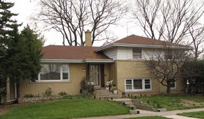 2619 Maple Avenue, Brookfield, IL 60513 - #: 10114431