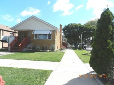 6359 S Kilbourn Avenue, Chicago, IL 60629 - #: 10116020