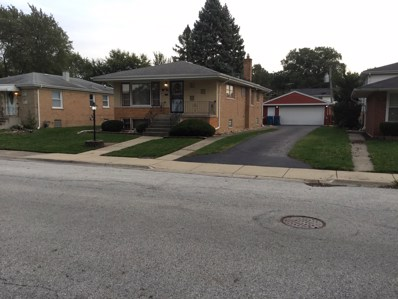 745 E 157th Place, South Holland, IL 60473 - #: 10116044