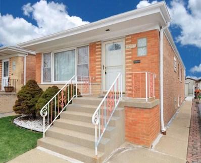 11327 S Kedzie Avenue, Chicago, IL 60655 - #: 10116781