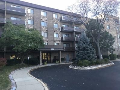 700 Wellington Avenue UNIT 303, Elk Grove Village, IL 60007 - #: 10117052