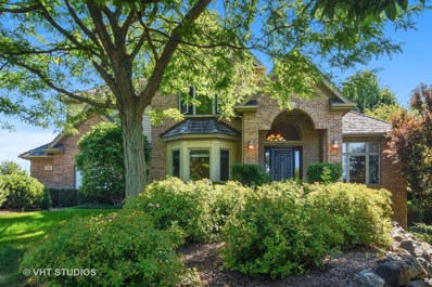 114 Governors Way, Hawthorn Woods, IL 60047 - #: 10117529