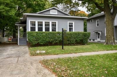 317 Franklin Street, Batavia, IL 60510 - #: 10117574