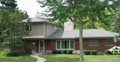 103 W Berkshire Lane, Mount Prospect, IL 60056 - #: 10117865