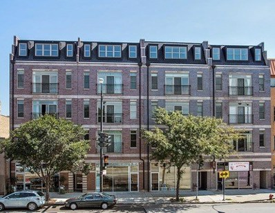 1845 S State Street UNIT 2, Chicago, IL 60616 - #: 10118051