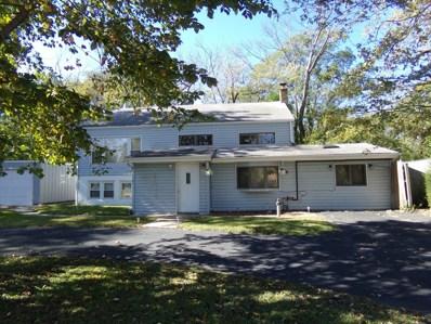19240 Kedzie Avenue, Homewood, IL 60430 - #: 10119656