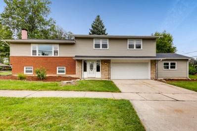 300 E View Street, Lombard, IL 60148 - #: 10119925