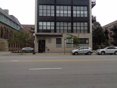 1918 S Michigan Avenue UNIT P-10, Chicago, IL 60616 - #: 10119929