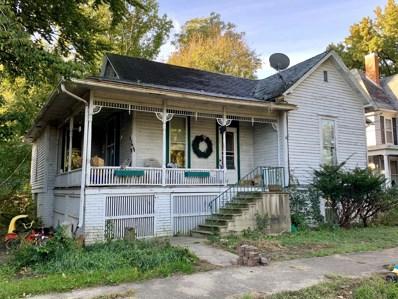 204 W Green Street, Newman, IL 61942 - #: 10120394