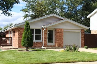 3732 Normandy Avenue, Rockford, IL 61103 - #: 10120653