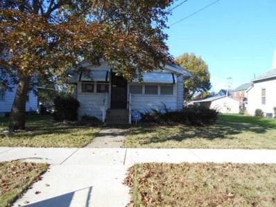 508 7th Avenue, Rock Falls, IL 61071 - #: 10120679