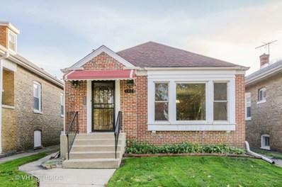 2827 W Fitch Avenue, Chicago, IL 60645 - #: 10121708
