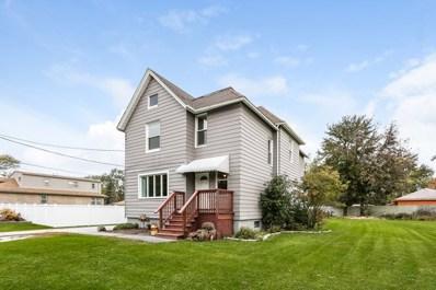 9620 W 57th Street, Countryside, IL 60525 - #: 10122054