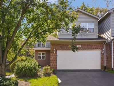 135 Willow Creek Lane, Willow Springs, IL 60480 - #: 10122458