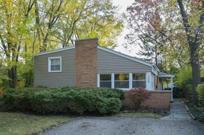 1359 Eastwood Avenue, Highland Park, IL 60035 - #: 10122680