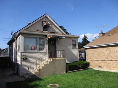 6350 S Kostner Avenue, Chicago, IL 60629 - #: 10123216