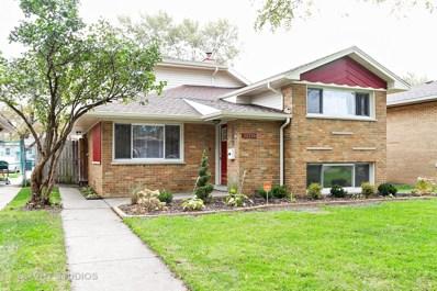 12219 S Racine Avenue, Chicago, IL 60643 - #: 10124392