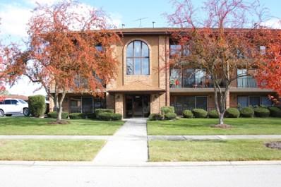 11105 Heritage Drive UNIT 1D, Palos Hills, IL 60465 - #: 10124924