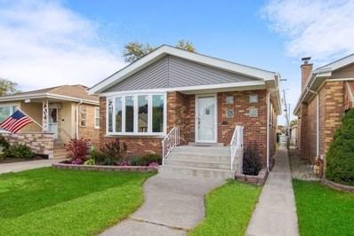 10647 S Kedzie Avenue, Chicago, IL 60655 - #: 10125268