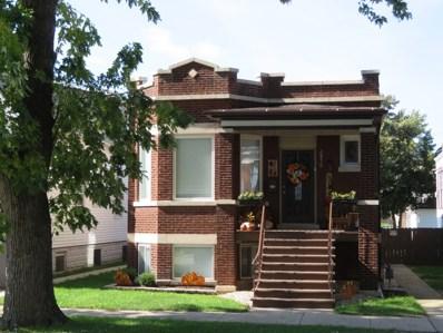 2218 Highland Avenue, Berwyn, IL 60402 - #: 10126609