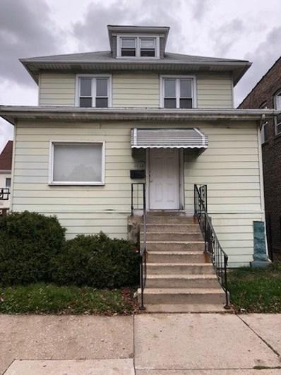 2632 Ridgeland Avenue, Berwyn, IL 60402 - #: 10128033