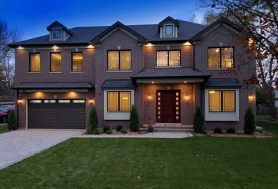 1804 Highland Avenue, Northbrook, IL 60062 - #: 10128140