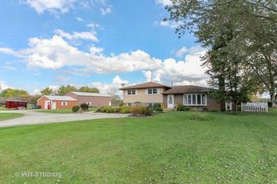 43411 N Lake Avenue, Antioch, IL 60002 - #: 10128246