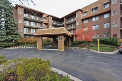 101 Old Oak Drive UNIT 412, Buffalo Grove, IL 60089 - #: 10128261