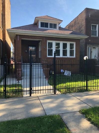 7721 S Marshfield Avenue, Chicago, IL 60620 - #: 10128506