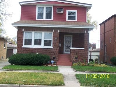 3922 Van Buren Street, Bellwood, IL 60104 - #: 10128513