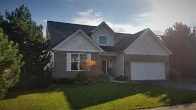 151 Ashton Lane, Crystal Lake, IL 60014 - #: 10129242