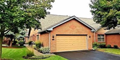 202 Eric Court, Bloomingdale, IL 60108 - #: 10129869