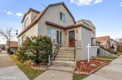 5158 S Kilbourn Avenue, Chicago, IL 60632 - #: 10130409